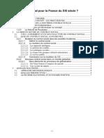 Quel contrat social pour la France du XXI siècle.pdf