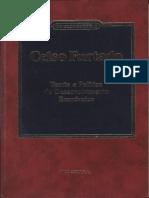Teoria-e-Politica-Do-Desenvolvimento-Economico-Celso-Furtado.pdf