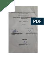 4664-8872-1-SM.pdf