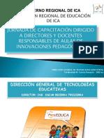 CAPACITACION A DIRECTORES Y DOCENTES AIP 2.ppt