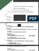 chapter 2 - solution (pulkrabek).pdf