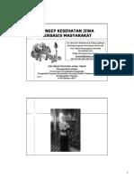 1. KONSEP KESWAMAS_PACITAN_PESERTA (2slide).pdf