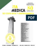 v608 2013.pdf