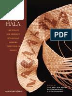 `Ike_Ulana_Lau_Hala_The_Vitality_and_Vibrancy_of_Lau_Hala_Weaving_Traditions_in_Hawai`i