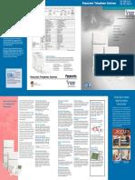 KX-TD816-1232_brochure.pdf
