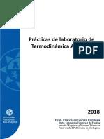Manual de Prácticas 2018-2019.v.f GIQI (1)