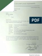 Dok baru 2018-10-04 09.56.40 (4).pdf