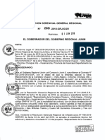 Resolucion Gerencial General n 268-2018-Gr-junin Ggr (2)
