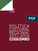 COQUIMBO-Politica-Cultural-Regional-2011-2016.pdf