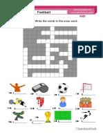 kids-football-cross-word-voc.pdf