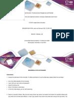 Jose Luis Demoya - fase 3.docx