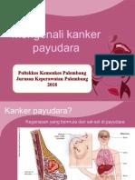 ppt-Kanker Payudara