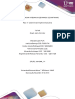 Trabajo colaborativo - fase 3.docx