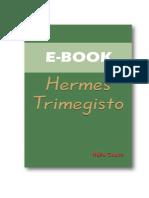 13 - HERMES TRISMEGISTO.pdf