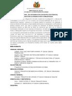 Bibliografia Para Prensa Agosto 2018
