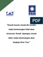 Proposal-Pemenangan.doc