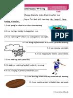 kids-past-continuous-wri.pdf