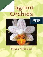 Fragrant Orchids.pdf