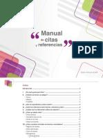 Manual de Citas y Referencias_PDF