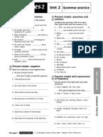 Messages2-02(1).pdf