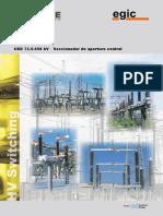 catalogo seccionadores 72kV  CBD 72.5-55kV_EN (2017-06)