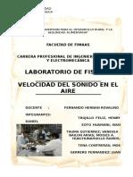 139502674-Laboratorio-de-Fisica-II-Velocidad-de-Sonido.doc