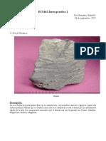 Tipología de rocas.pdf