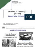 TC030_Aços