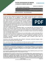 222_GABARITO JUSTIFICADO - DIREITO CONSTITUCIONAL.pdf