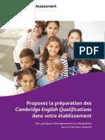 181134-cambridge-english-for-schools-brochures-.pdf