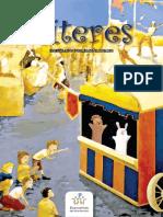 Titeresdelbicentenario.pdf