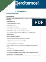 Actividad 4 M1.docx