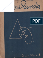 TitirilandiaMS.pdf