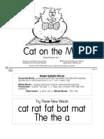 Sample_Book_01.pdf