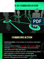 barriers to communication.ppt