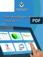 profil-kesehatan-indonesia-2013 (1).pdf