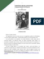 EL_MONSTRUO_DE_FLATWOODS-La_larga_persistencia_de_.pdf