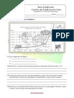 teste 1.pdf