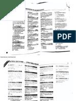 Design Terms Exam
