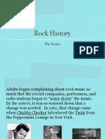 Rock History- The Sixties Presentation (1)