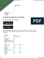tallaBICI.pdf