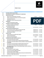 Consolidated-Agenda-and-Papers-Academic-Senate-21-June-2017.doc.PDF