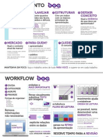 Workflow Print