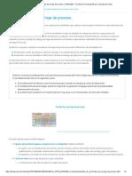 4.1.- El Formato de La Hoja de Proceso. _ DPMCM01.- Procesos de Mecanizado Por Arranque de Viruta
