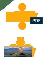 Packaging Panutsa