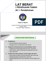 Alat Berat Pdhln.pdf