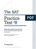 sat-practice-test-8.pdf