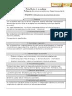 2 Proyecto de Intervención Didáctica (1) 1
