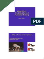 Compêndio de Atividades Físicas - Uma Contribuição Aos Pesquisadores e Profissionais Em Fisiologia Do Exercício
