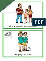 CartelesdeE.F..pdf